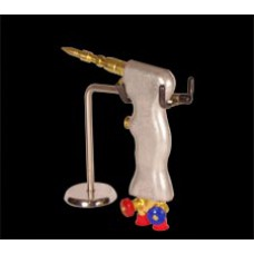 Cobra Magnetic Torch Stand